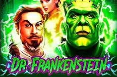 Игровой автомат Dr. Frankenstein на реальные деньги