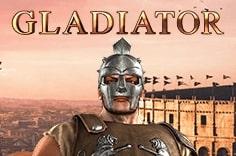 Слот Гладиатор от разработчика BetSoft