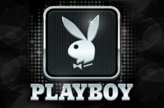 Игровой автомат Playboy (Плейбой)